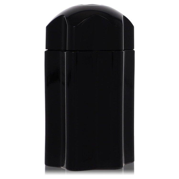 Montblanc Emblem by Mont Blanc for Men Eau De Toilette Spray (Tester) 3.4 oz