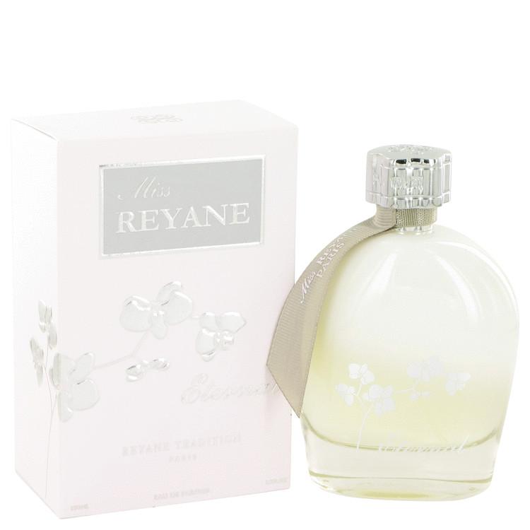 Miss Reyane Eternal by Reyane Tradition for Women Eau De Parfum Spray 3.3 oz