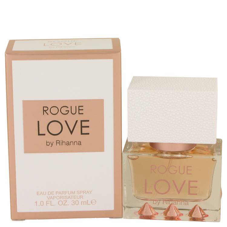 Rihanna Rogue Love by Rihanna