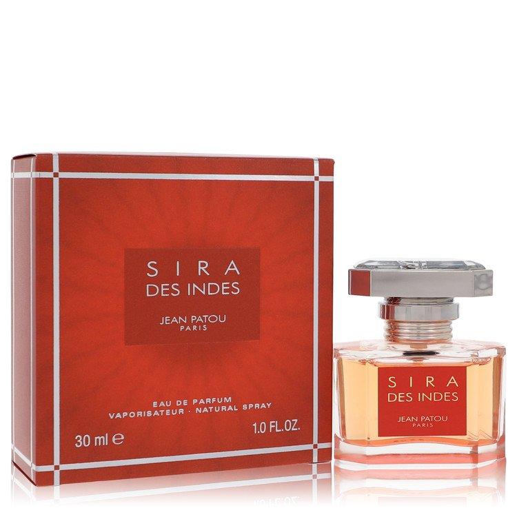 Sira Des Indes by Jean Patou for Women Eau De Parfum Spray 1 oz