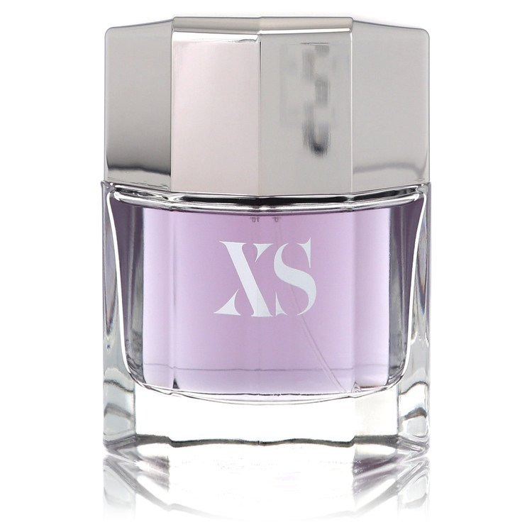 Xs cologne by paco rabanne for Paco rabanne cologne
