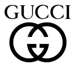 Gucci Follows Louis Vuittons Lead to Cut Prices and More