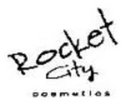 Rocket City