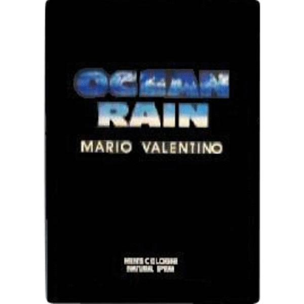 Ocean Rain Cologne
