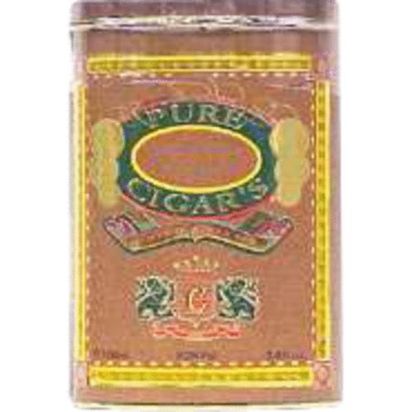Cigar's Pure Cologne