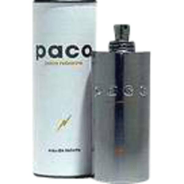 Paco Energy Cologne