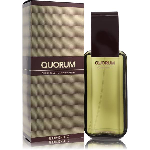 Quorum Cologne