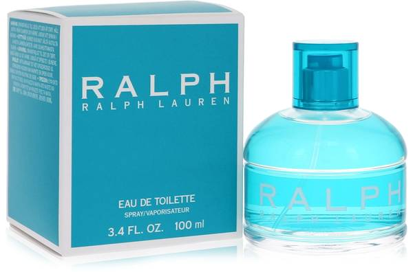 Ralph Perfume