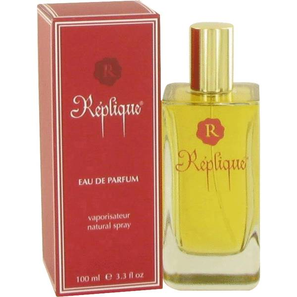 Replique Perfume