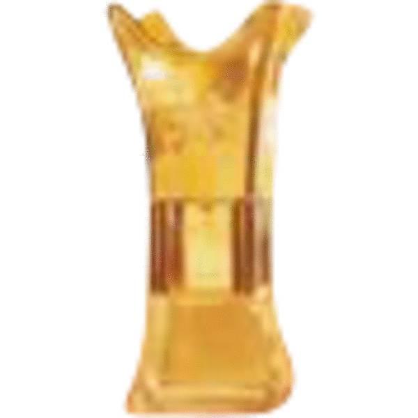 Sahra Oriental Perfume
