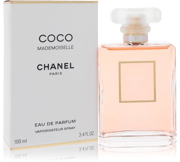 Chanel discount coupons