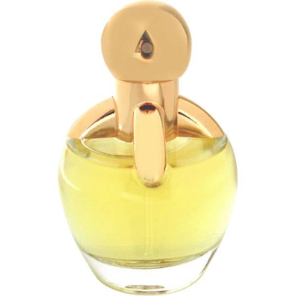 Secret Intention Perfume