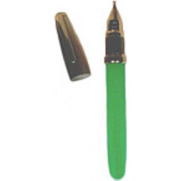 Stylist Pen Green Perfume