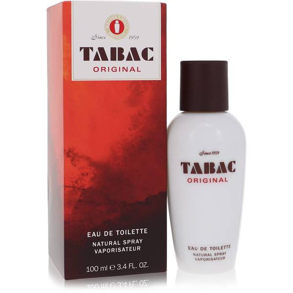 Tabac Cologne