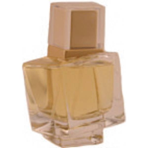 V'e Versace Perfume