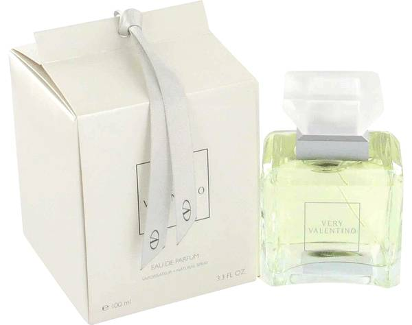 Very Valentino Perfume
