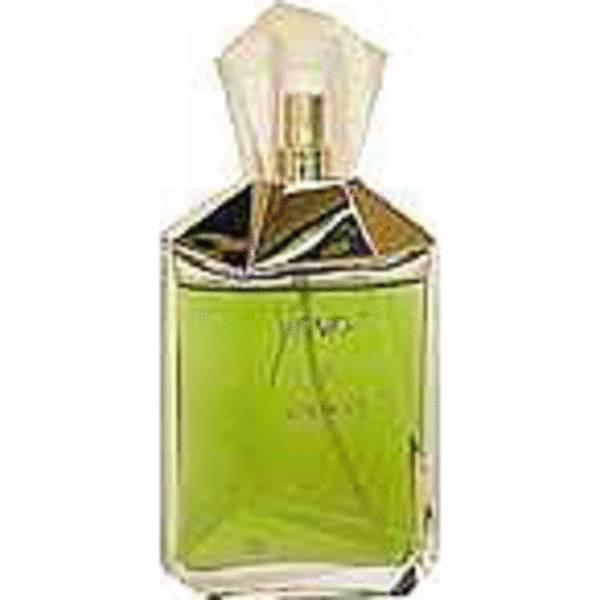 Yendi Perfume