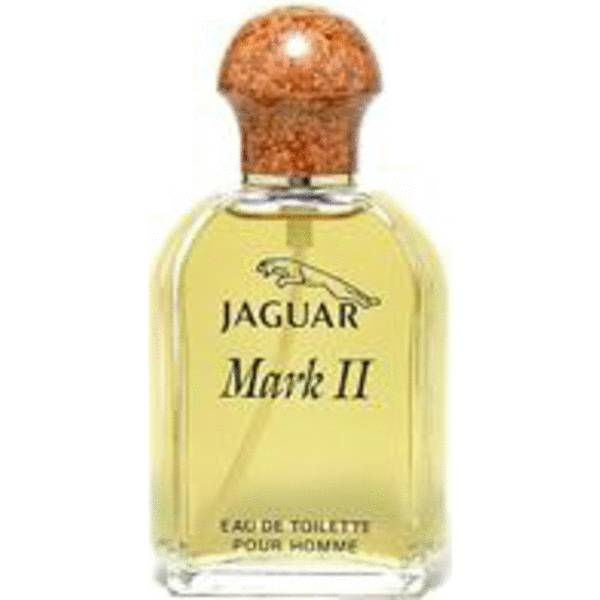 Jaguar Mark Ii Cologne