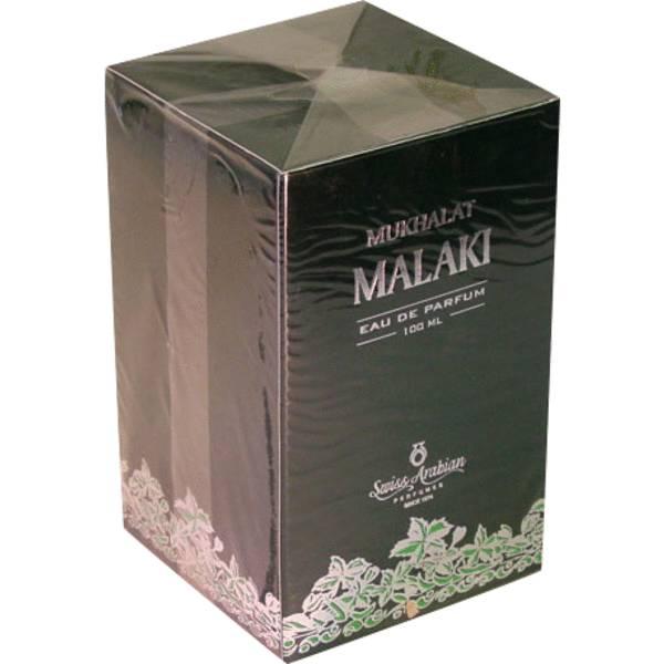 Mukhalat Malaki Perfume