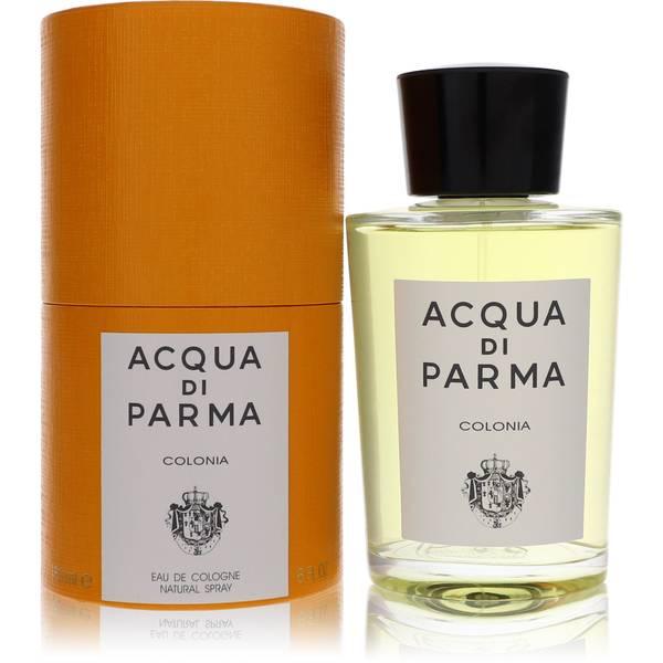 Acqua Di Parma Colonia Cologne
