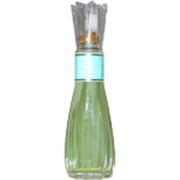 Muguet Desbois Perfume