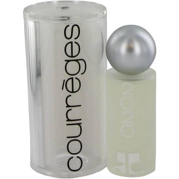 2020 Perfume