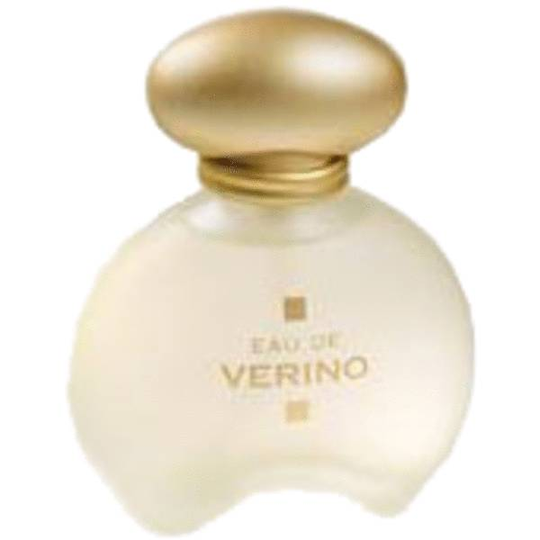 Eau De Verino Perfume