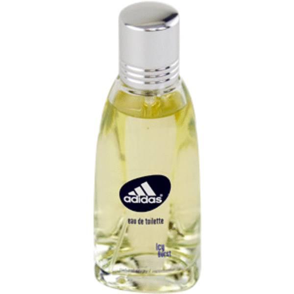 Adidas Icy Burst Perfume
