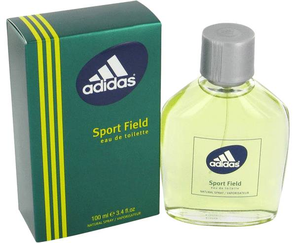 Adidas Sport Field Cologne
