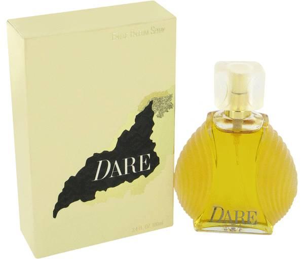 Dare Perfume