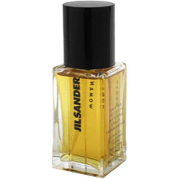 Jil No. 3 Perfume
