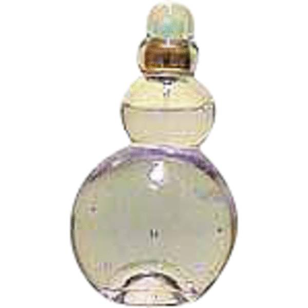 Eau Belle Perfume