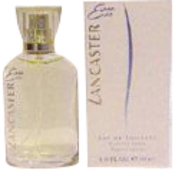 Eau De Lancaster Perfume
