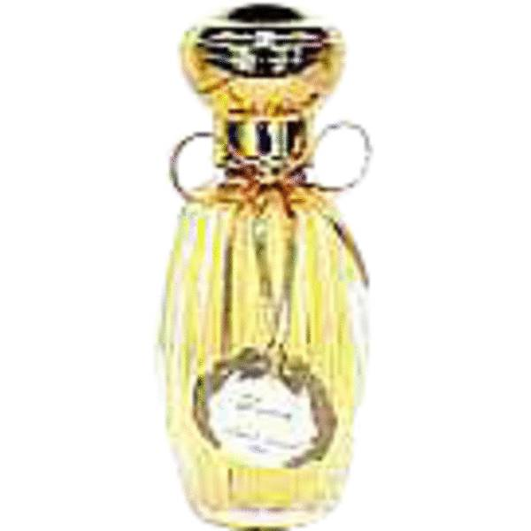 Eau Du Ciel Perfume