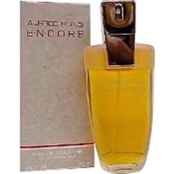 Encore Perfume
