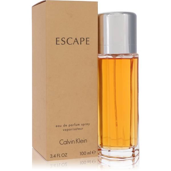 Escape Perfume