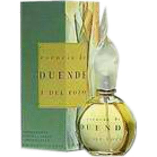 Esencia De Duende Perfume