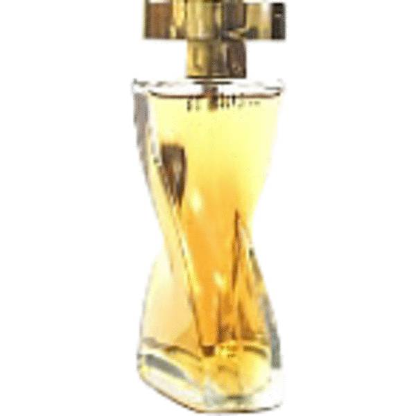 Et Alors Perfume