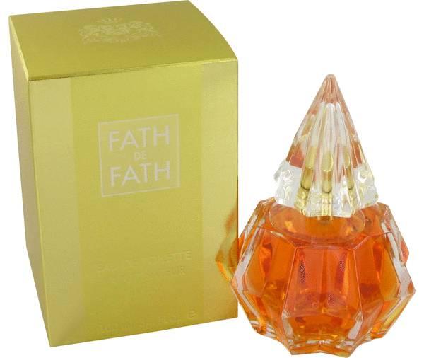Fath De Fath Perfume