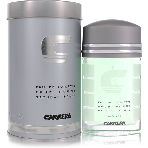Carrera Cologne