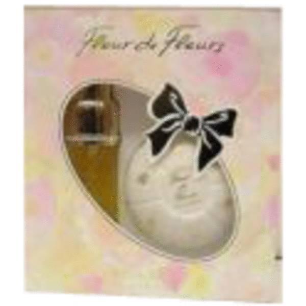 Fleur De Fleurs Perfume