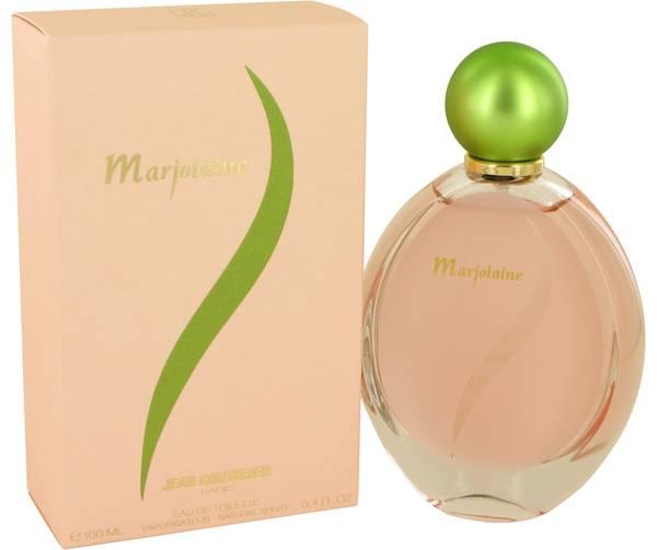 Marjolaine Perfume