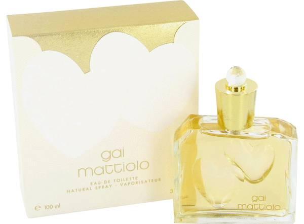 Gai Mattiolo Perfume