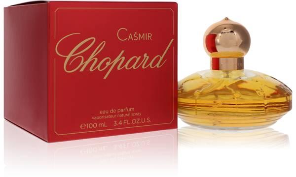 Casmir Perfume