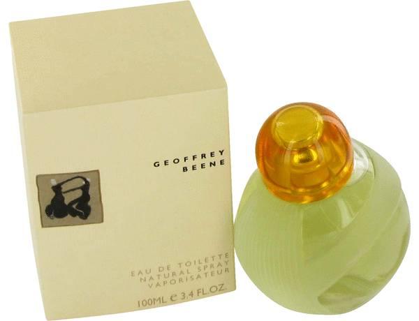 Geoffrey Beene Perfume