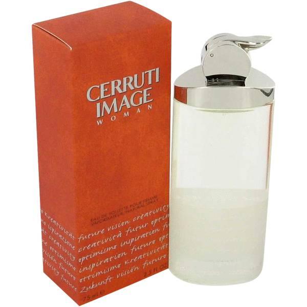 Image Perfume