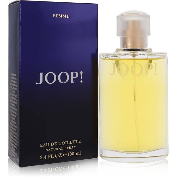 joop perfume for women by joop. Black Bedroom Furniture Sets. Home Design Ideas