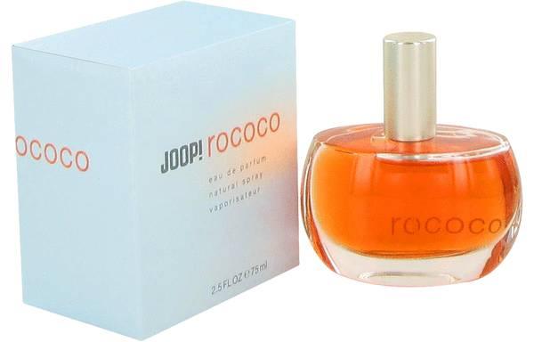 Joop Rococo Perfume