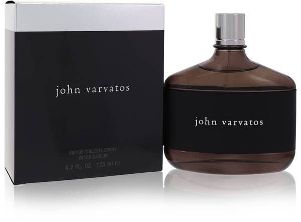 John Varvatos Cologne