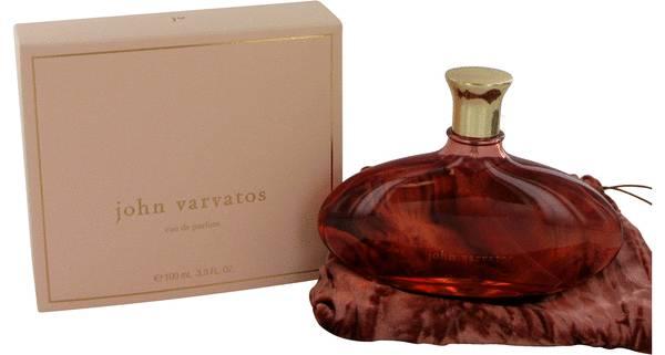 John Varvatos Perfume